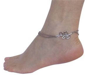 NEW Anklets
