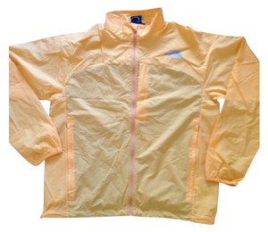 The North Face The North Face wind breaker