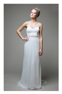Rebecca Schoneveld Emma-leigh Wedding Dress