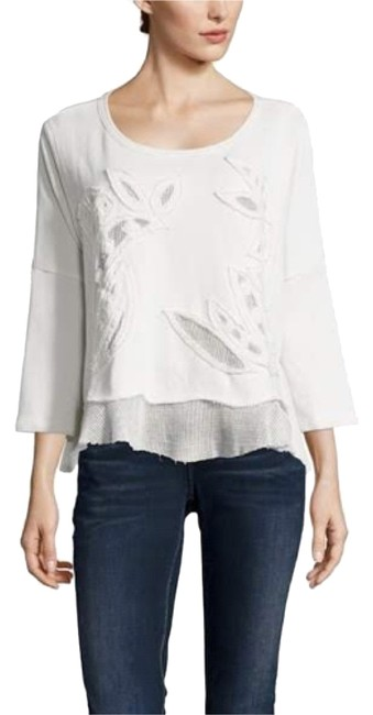 Preload https://img-static.tradesy.com/item/9826216/free-people-ivory-rainforest-cutwork-pullover-blouse-size-12-l-0-2-650-650.jpg