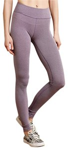 Beyond Yoga Jacquard Performance Leggings