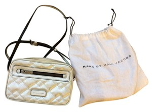 Marc by Marc Jacobs Dust Cover New No Tag Cross Body Bag