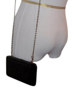 METROPOLITAN Cross Body Bag