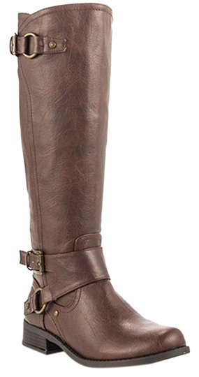 Preload https://img-static.tradesy.com/item/9828106/guess-brown-the-hakan-bootsbooties-size-us-8-regular-m-b-0-1-540-540.jpg