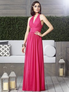 Dessy Rose 2908 Dress