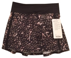Lululemon Pace Rival Skirt II Tall