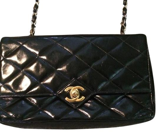 Preload https://img-static.tradesy.com/item/9828760/chanel-purse-shoulder-bag-0-2-540-540.jpg