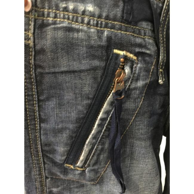 Guess Cargo Jeans