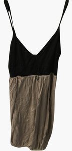 Marciano short dress on Tradesy