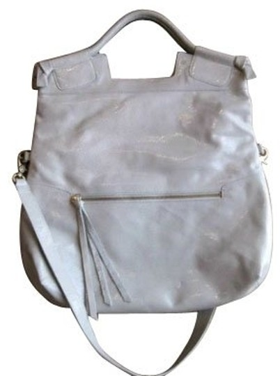Preload https://item4.tradesy.com/images/foley-corinna-white-tote-983-0-0.jpg?width=440&height=440
