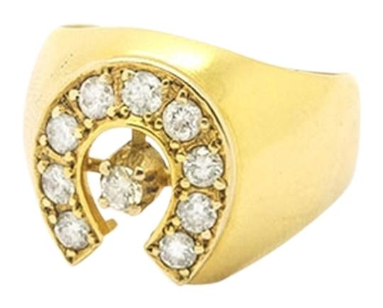 Preload https://img-static.tradesy.com/item/9830053/050ct-diamonds-with-18k-solid-yellow-gold-8-ring-0-1-540-540.jpg