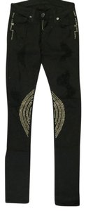 Scoop NYC Skinny Jeans