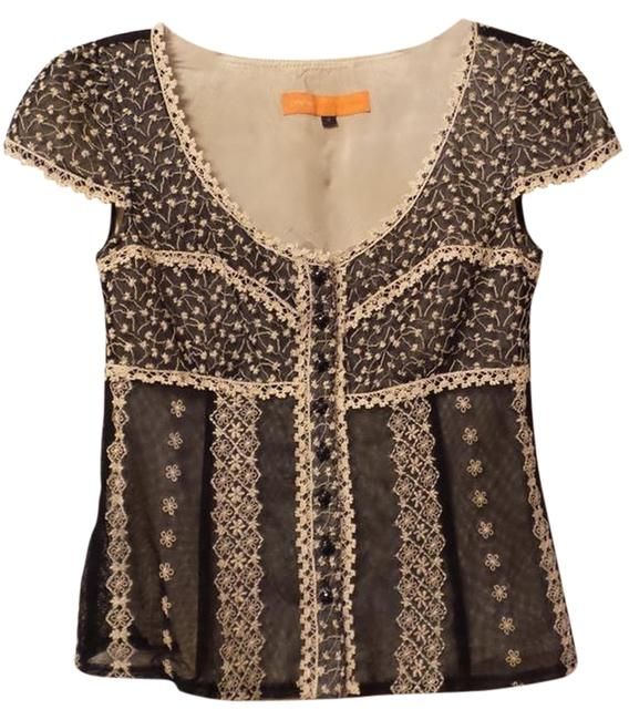 Preload https://img-static.tradesy.com/item/9831220/cynthia-steffe-black-and-ivory-neiman-marcus-corset-style-detailed-overlay-lined-blouse-size-4-s-0-1-650-650.jpg