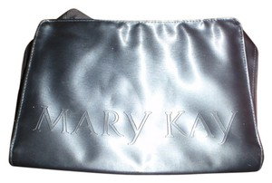 Other NEW MARY KAY CONSULTANT ORGANIZER