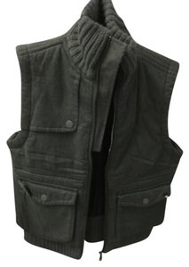 DGConnection Vest