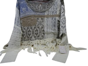 52b18862e2 Multicolor Free People Sweaters & Pullovers - Up to 70% off a Tradesy
