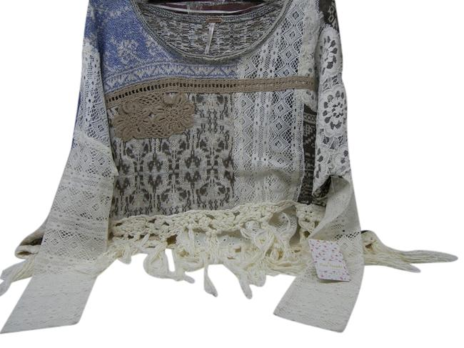 Preload https://img-static.tradesy.com/item/9832924/free-people-multicolor-patched-great-chic-boho-holiday-gift-very-rare-eclectic-mixed-media-last-one-0-2-650-650.jpg
