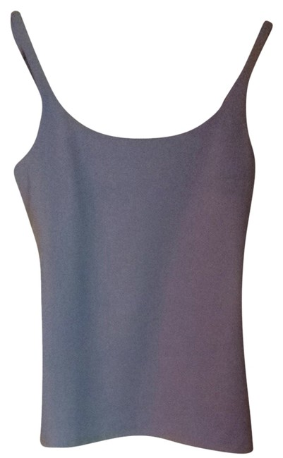 Preload https://item5.tradesy.com/images/new-york-and-company-light-blue-rn23243-tank-topcami-size-8-m-983424-0-0.jpg?width=400&height=650