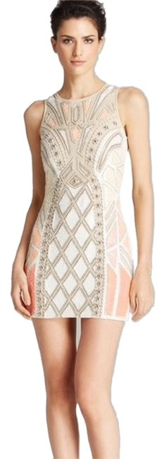 Preload https://img-static.tradesy.com/item/9834730/needle-and-thread-mid-length-cocktail-dress-size-petite-8-m-0-1-650-650.jpg
