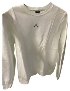 Air Jordan Sweater