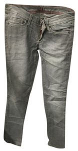 People's Liberation Skinny Jeans