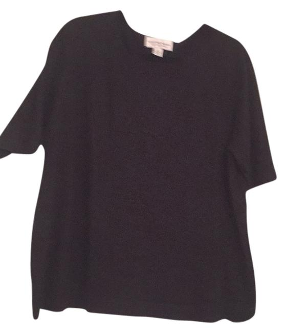 August Max Woman Sweater