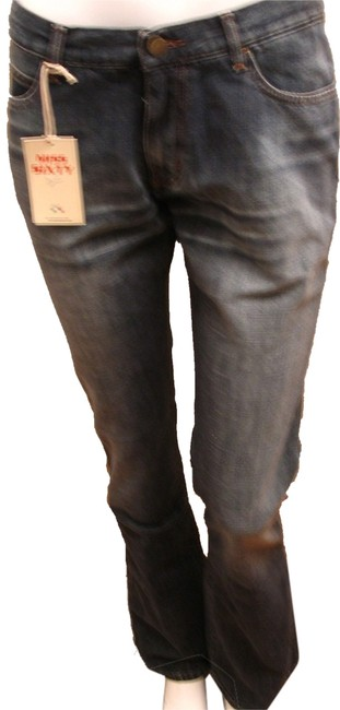Preload https://img-static.tradesy.com/item/9835204/miss-sixty-blue-medium-wash-tommy-trousers-jeans-boot-cut-jeans-size-30-6-m-0-1-650-650.jpg