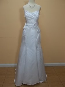 Eden Gl007 Wedding Dress