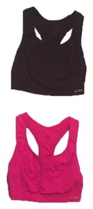 Champion Sports Bra Tops