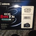 Canon EF-S 18-135 IS kit Image 10