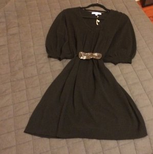 Corey Lynn Calter Dress