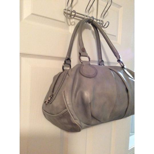 Simply Vera Vera Wang Tote in Gray