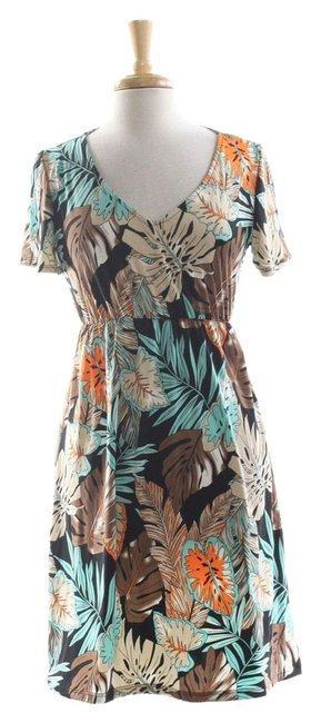 Preload https://item2.tradesy.com/images/coco-bianco-new-coco-bianco-swimsuit-cover-up-v-neck-tropical-dress-large-983771-0-0.jpg?width=400&height=650
