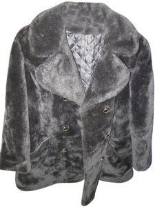Other Faux Fur Vintage Fur Coat