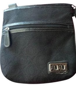 Xoxo Crossbody Bag 14
