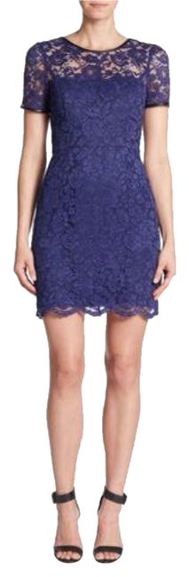 Preload https://img-static.tradesy.com/item/9839653/abs-by-allen-schwartz-style-number-3139773-above-knee-cocktail-dress-size-petite-8-m-0-1-650-650.jpg