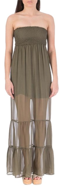 Preload https://img-static.tradesy.com/item/9840472/guess-olive-style-number-w4fk0fw20g0-long-casual-maxi-dress-size-4-s-0-2-650-650.jpg