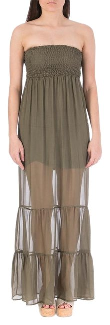 Preload https://img-static.tradesy.com/item/9840703/guess-olive-style-number-w4fk0fw20g0-long-casual-maxi-dress-size-petite-8-m-0-1-650-650.jpg