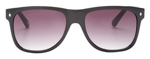 Fossil Unisex Persol Sunglasses, 3023-S 0D28-Y7