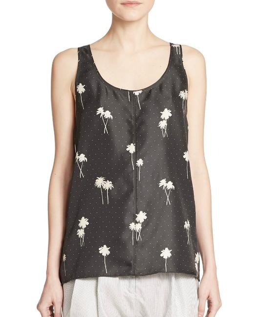 Rag & Bone Top