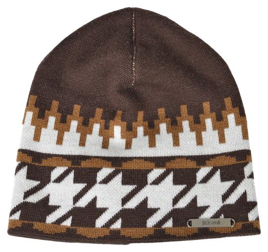 Preload https://img-static.tradesy.com/item/9841909/just-cavalli-multi-color-unisex-wool-beanie-one-size-hat-0-1-540-540.jpg