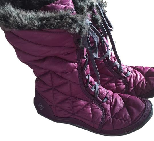 Preload https://img-static.tradesy.com/item/9843943/columbia-sportswear-company-bootsbooties-size-us-9-regular-m-b-0-1-540-540.jpg