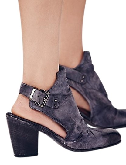 Preload https://img-static.tradesy.com/item/9844018/free-people-washed-navy-indigo-x-j-ghost-reign-in-distressed-bootsbooties-size-eu-38-approx-us-8-reg-0-12-540-540.jpg