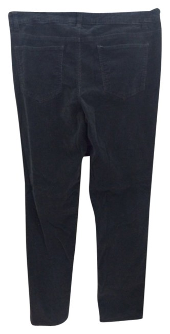 Preload https://img-static.tradesy.com/item/9844138/style-and-co-grey-straight-leg-jeans-size-16-xl-plus-0x-0-1-650-650.jpg