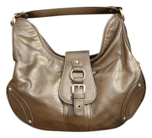 Coldwater Creek Designer Hobo Bag