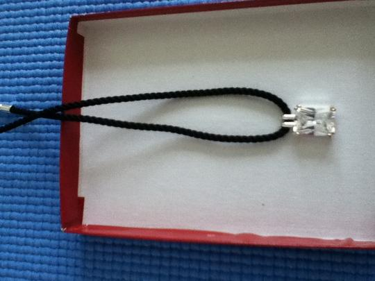 Other Costume necklace