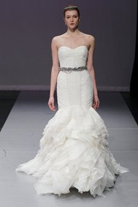 Rivini Contessa Wedding Dress
