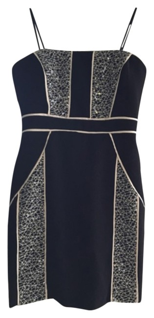 Preload https://img-static.tradesy.com/item/9844489/max-and-cleo-above-knee-cocktail-dress-size-6-s-0-1-650-650.jpg