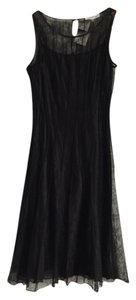 Calvin Klein short dress Blac on Tradesy