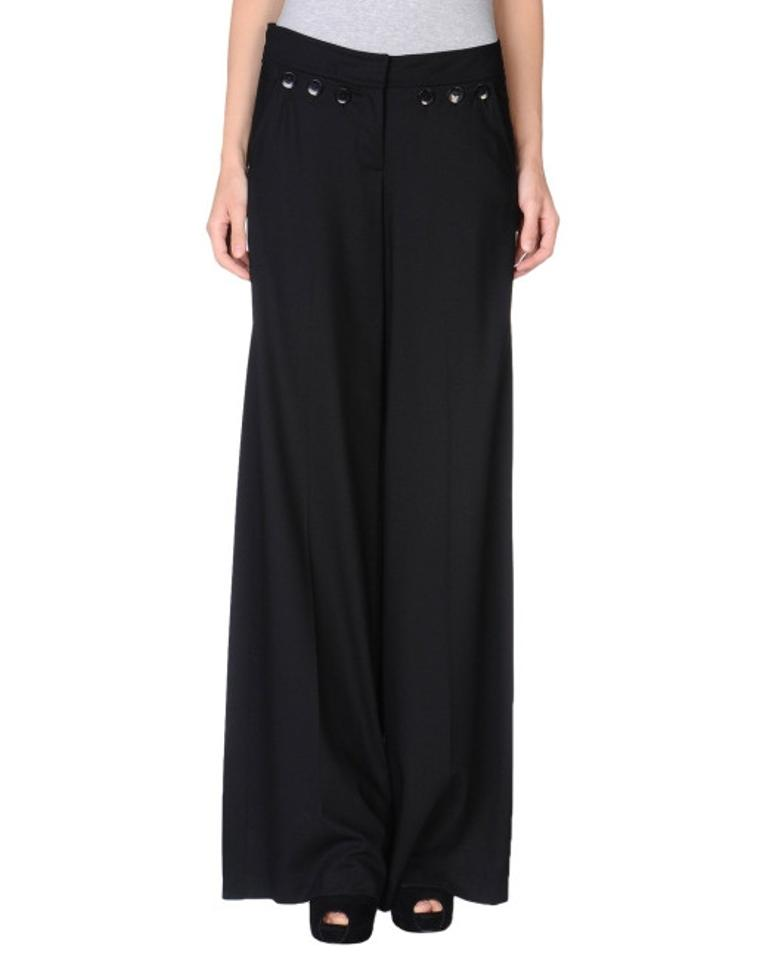 Tibi - Wide Leg Pants - 73% Off Retail